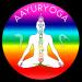 Pranik Yoga